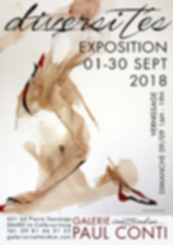 EXPO GROUPE FLYER small.jpg