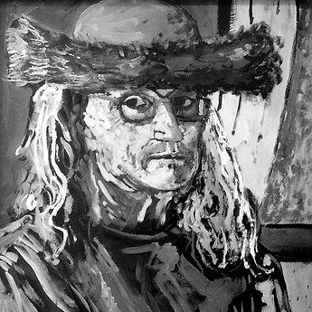 TIM JOHNSON PORTRAIT.jpg