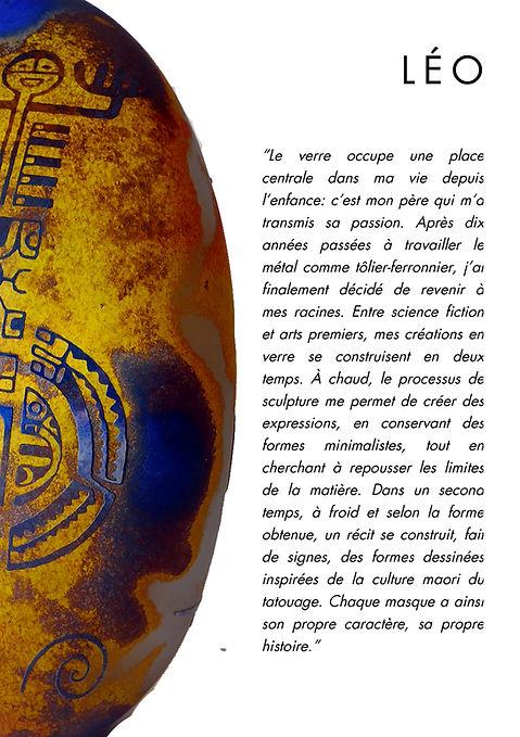 LÉO FICHE.jpg