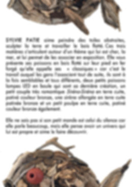 SYLVIE PATIE FICHE small.jpg