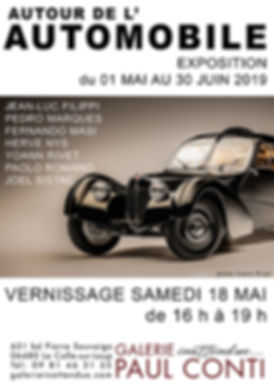 AUTOMOBILE AFFICHE small.jpg
