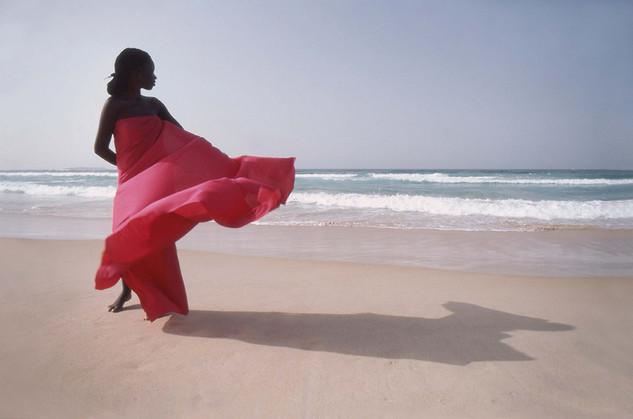 Yoff, Sénégal