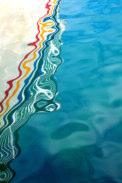 Reflet I