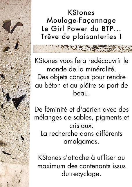 KSTONES FICHE small.jpg