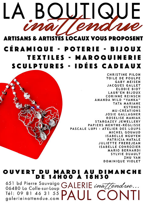 BOUTIQUE AFFICHE SMALL.jpg
