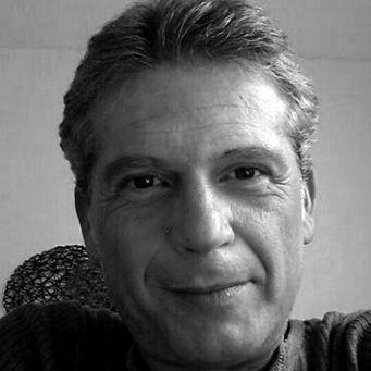 Paolo Romano_Argilla Scugnizza 2019.jpg