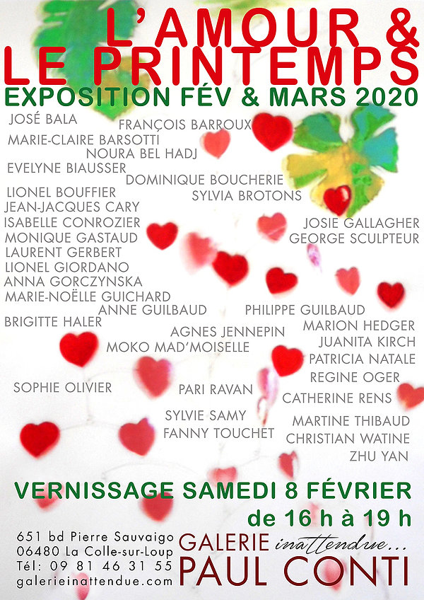 AMOUR & PRINTEMPS AFFICHE small.jpg