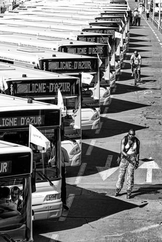 Bus prom' Nice web.jpg
