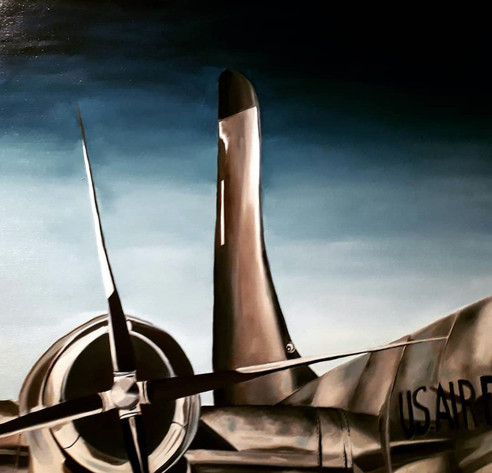 Avion II