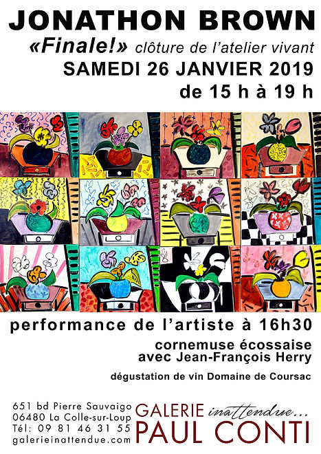 BROWN AFFICHE FINISSAGE small.jpg