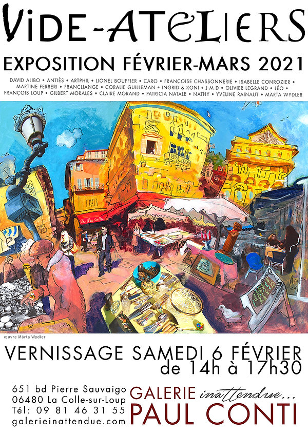 AFFICHE VIDE-ATELIERS small.jpg