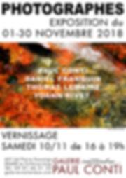 EXPO GROUPE AFFICHE small.jpg