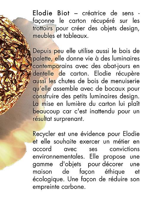 ELODIE BIOT FICHE small.jpg