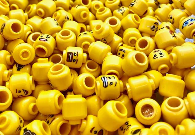 London yellow