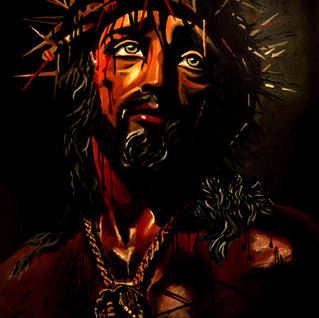 Christ or Che