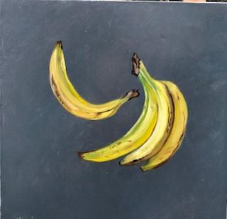 Evasion de bananes