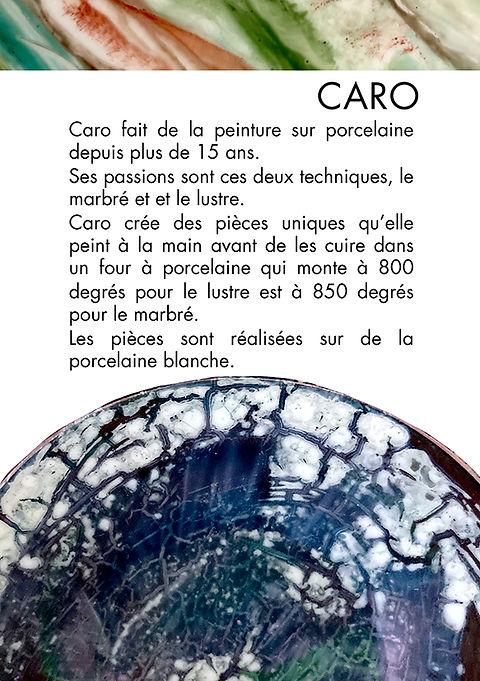 ARAGON CARO FICHE.jpg