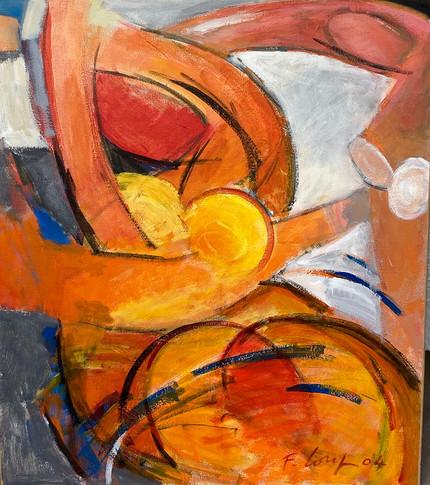 Composition de nus
