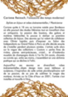 CORINNE REINSCH FICHE 2 small.jpg