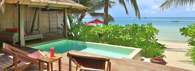 anantara-rasananda-Ocean-Pool-Villa