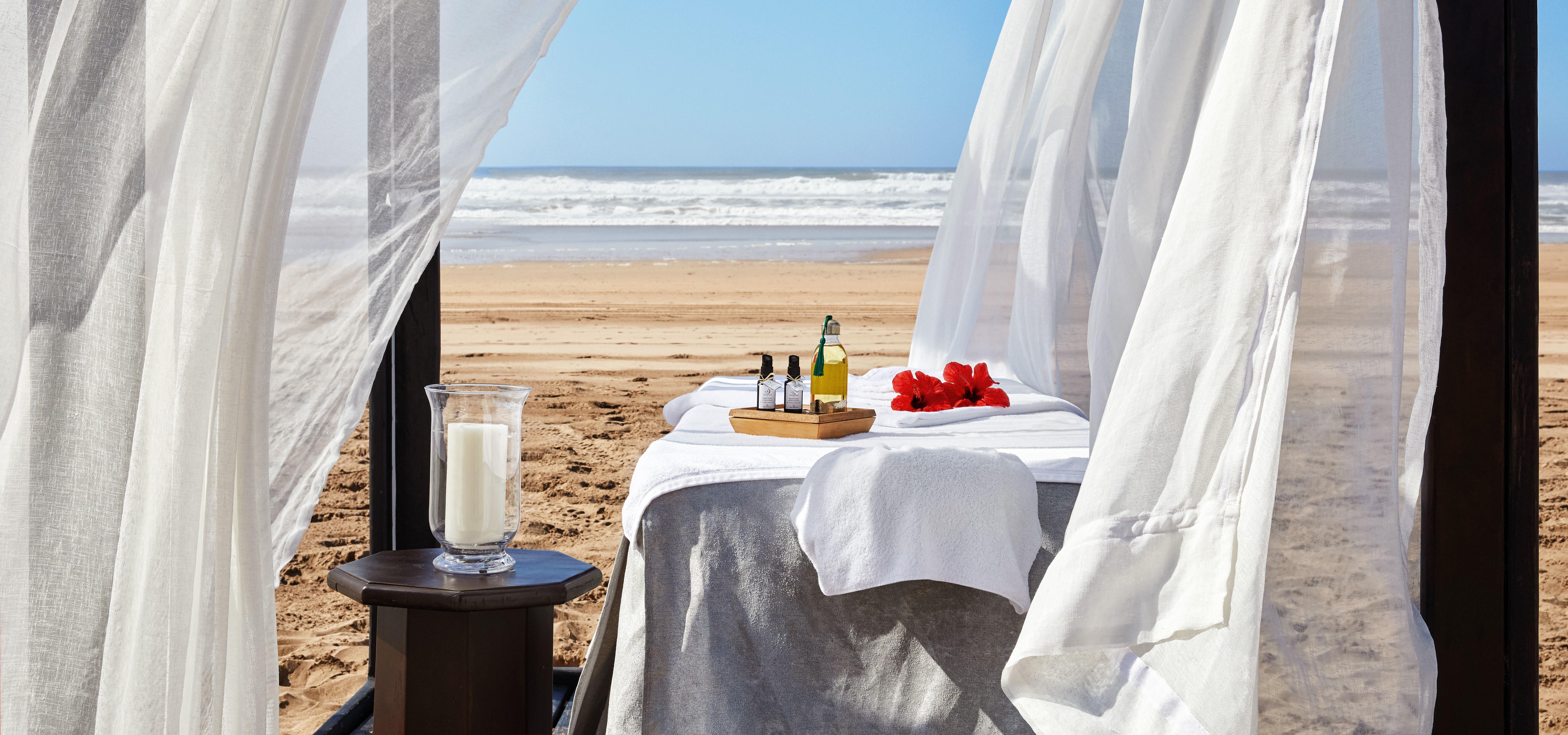 mazagan-beach-resort-spa-massage