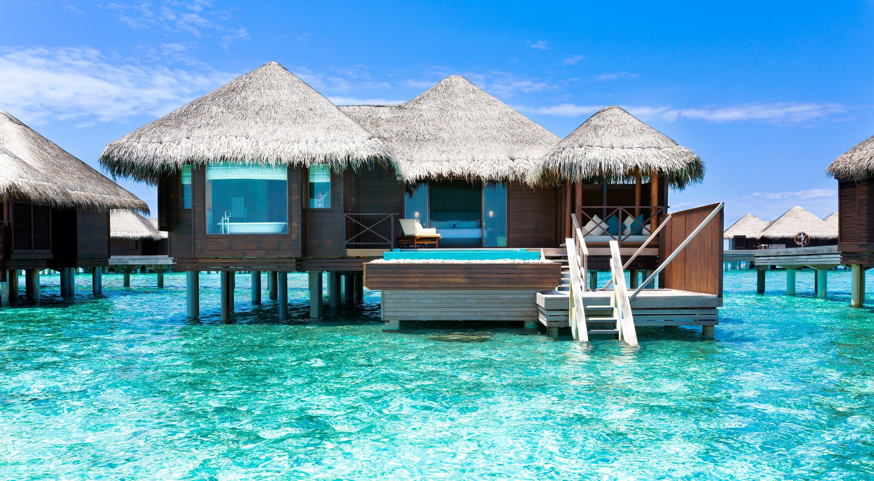 huvafen-fushi-adult-only-maldives
