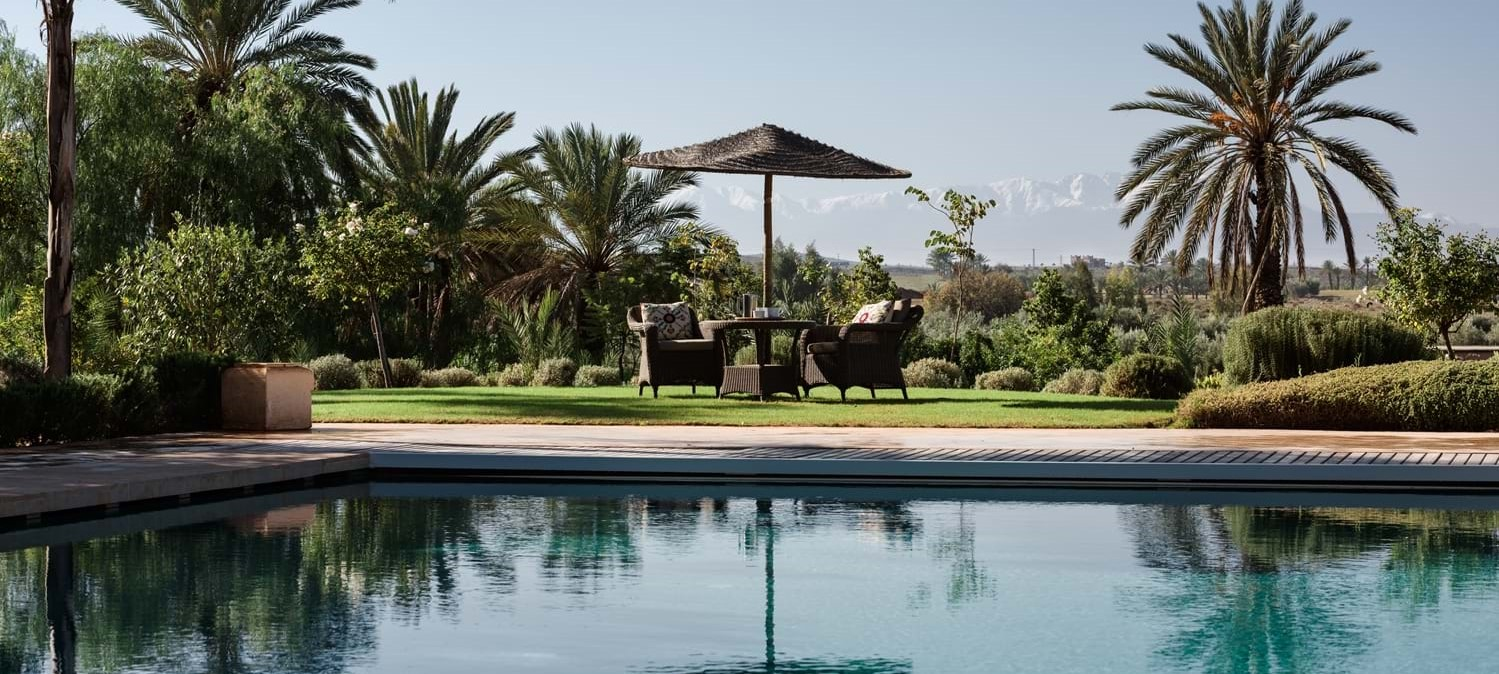 villa-cobalt-blue-marrakech-pool