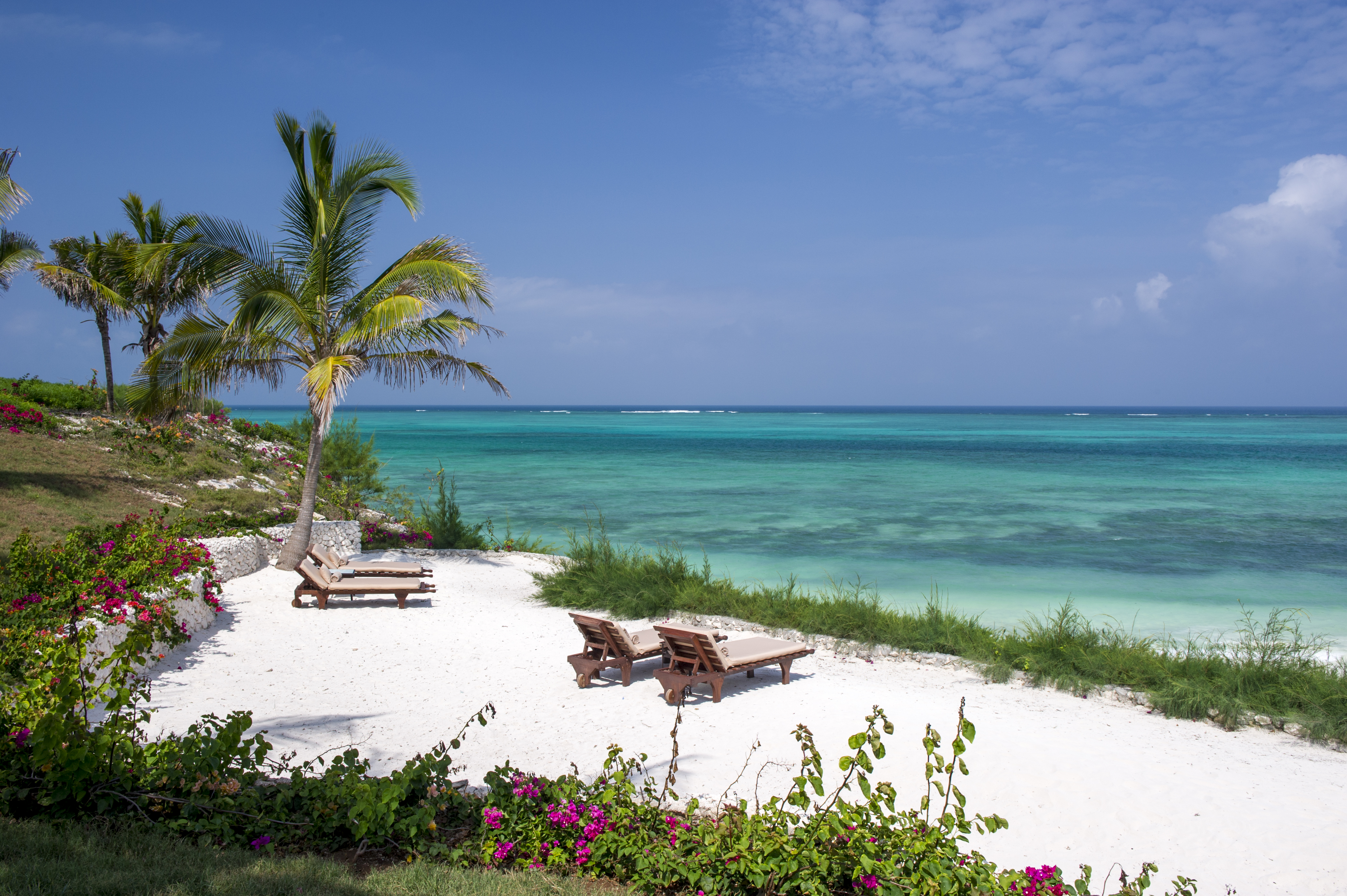 Zawadi-adult-only-beach-hotel