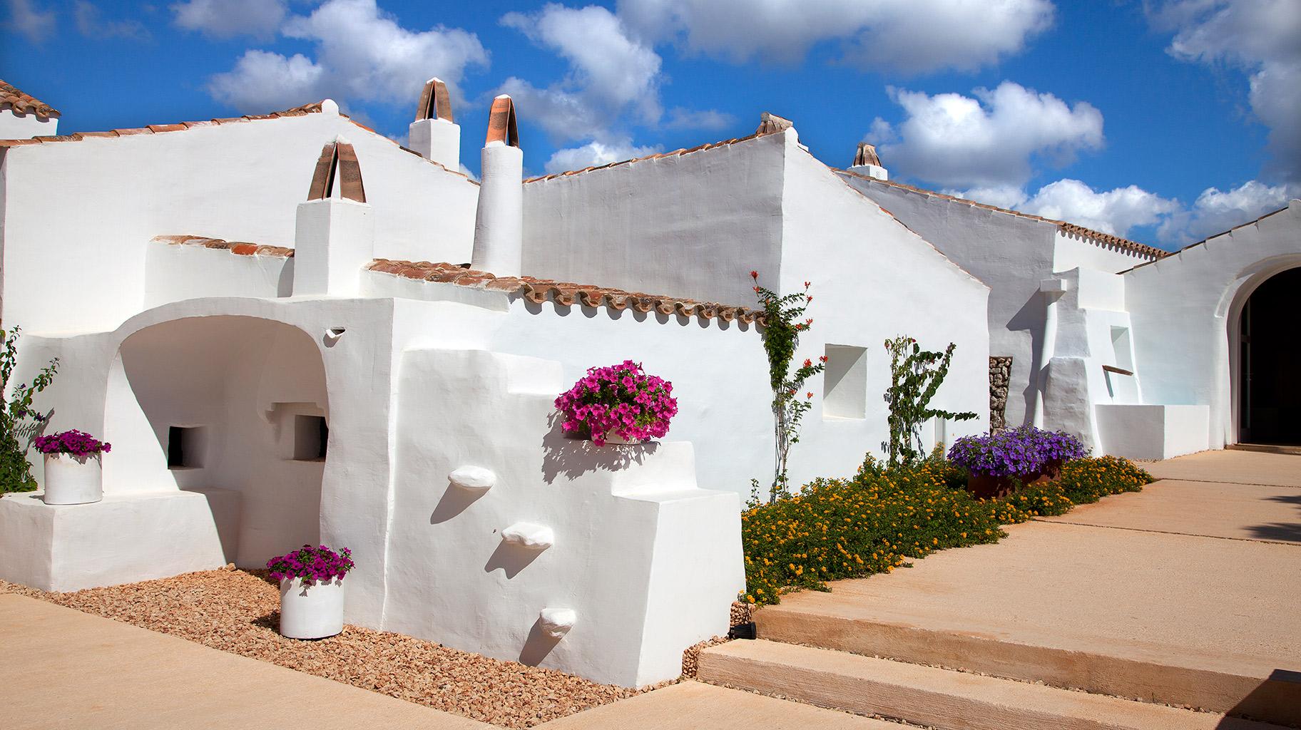 torralbenc-menorca-luxury-hotel