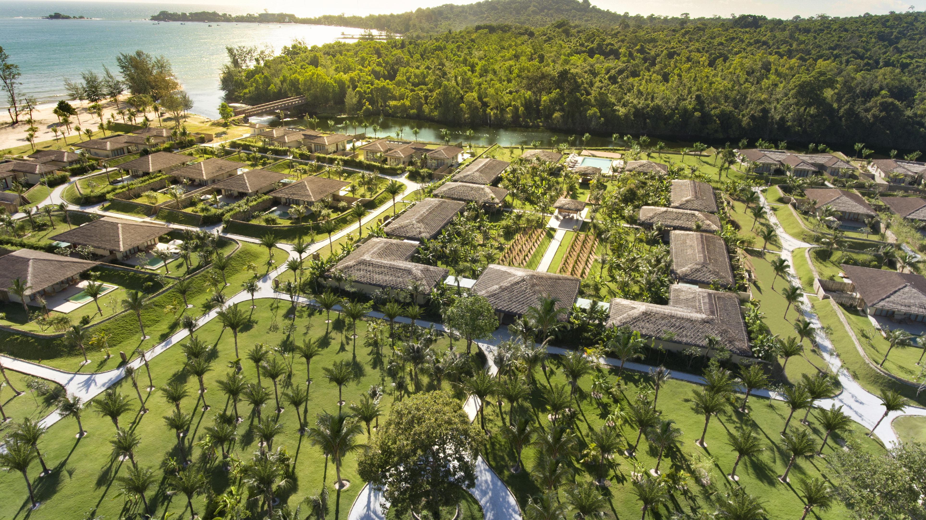 Fusion-Resort-Phu-Quoc-aerial