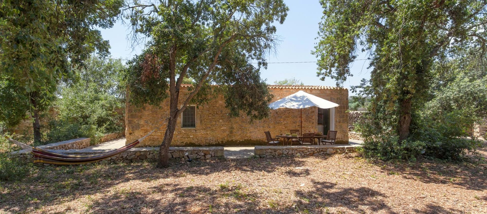 masseria-del-mare-cottage