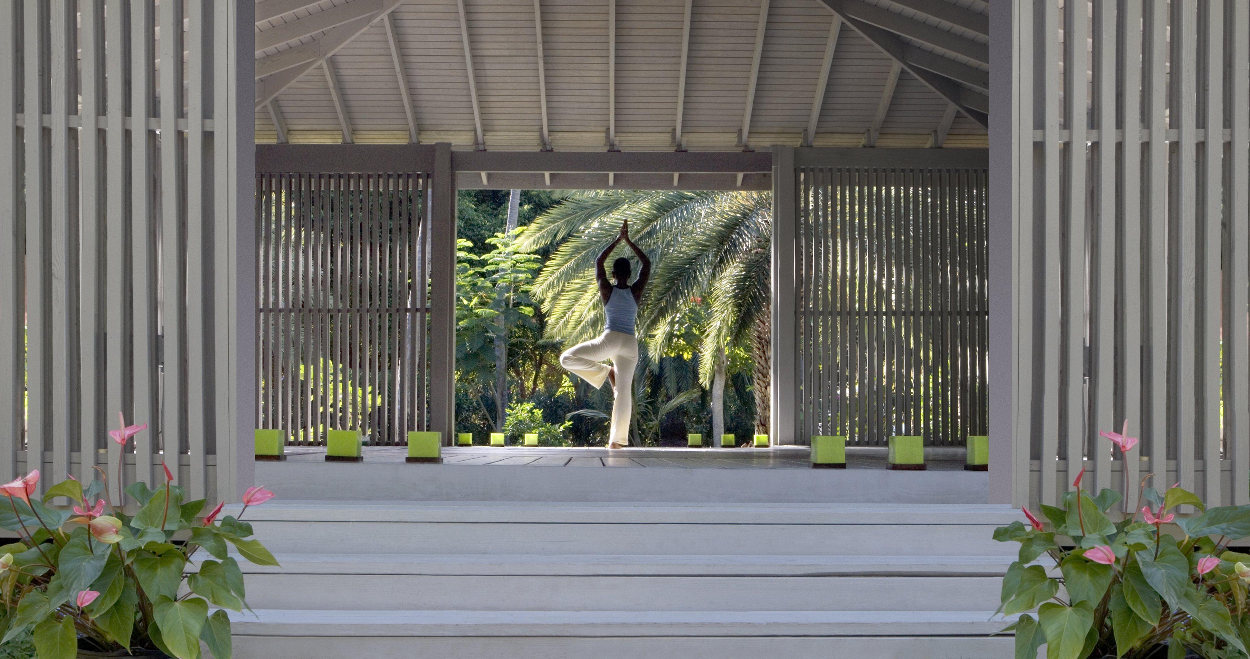 carlisle-bay-antigua-yoga