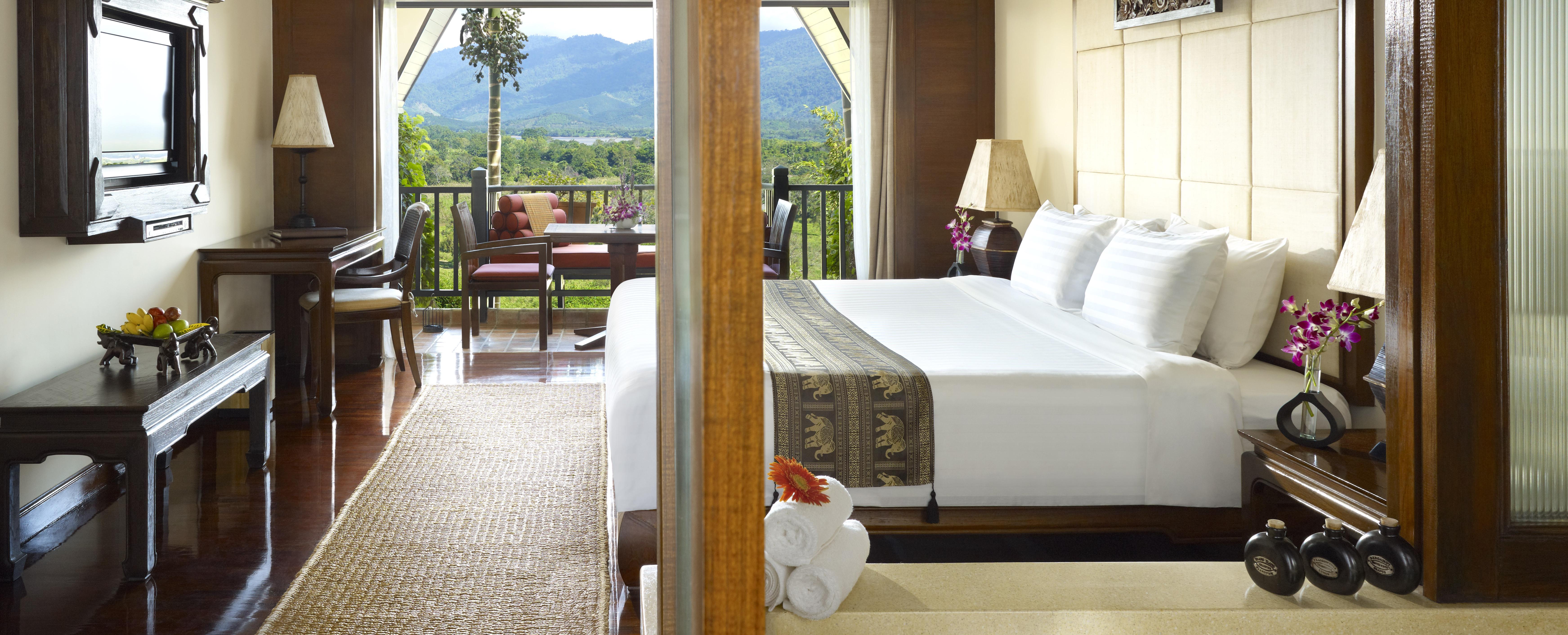 anantara-golden-triangle-deluxe-room