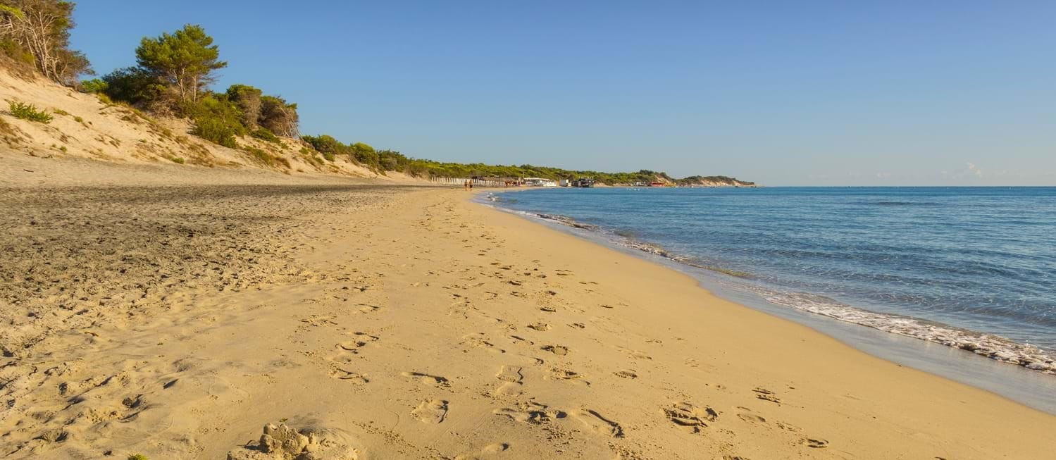 alimini-bay-salento-coast