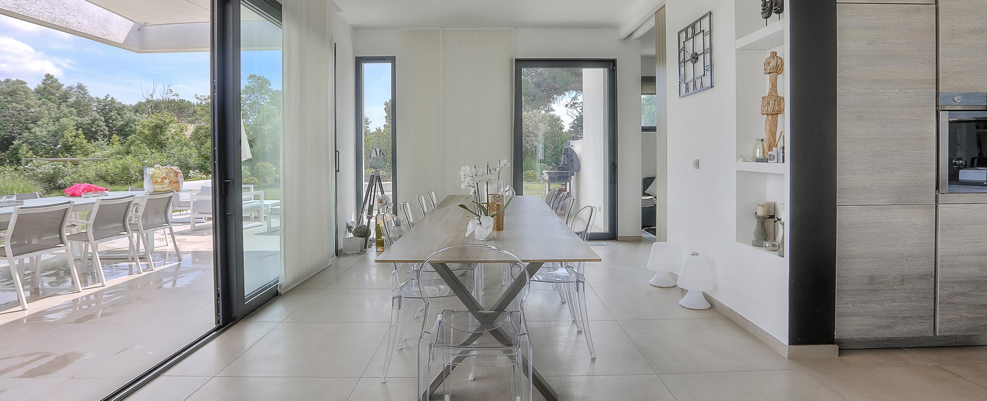 luxury-5-bed-villa-south-of-france