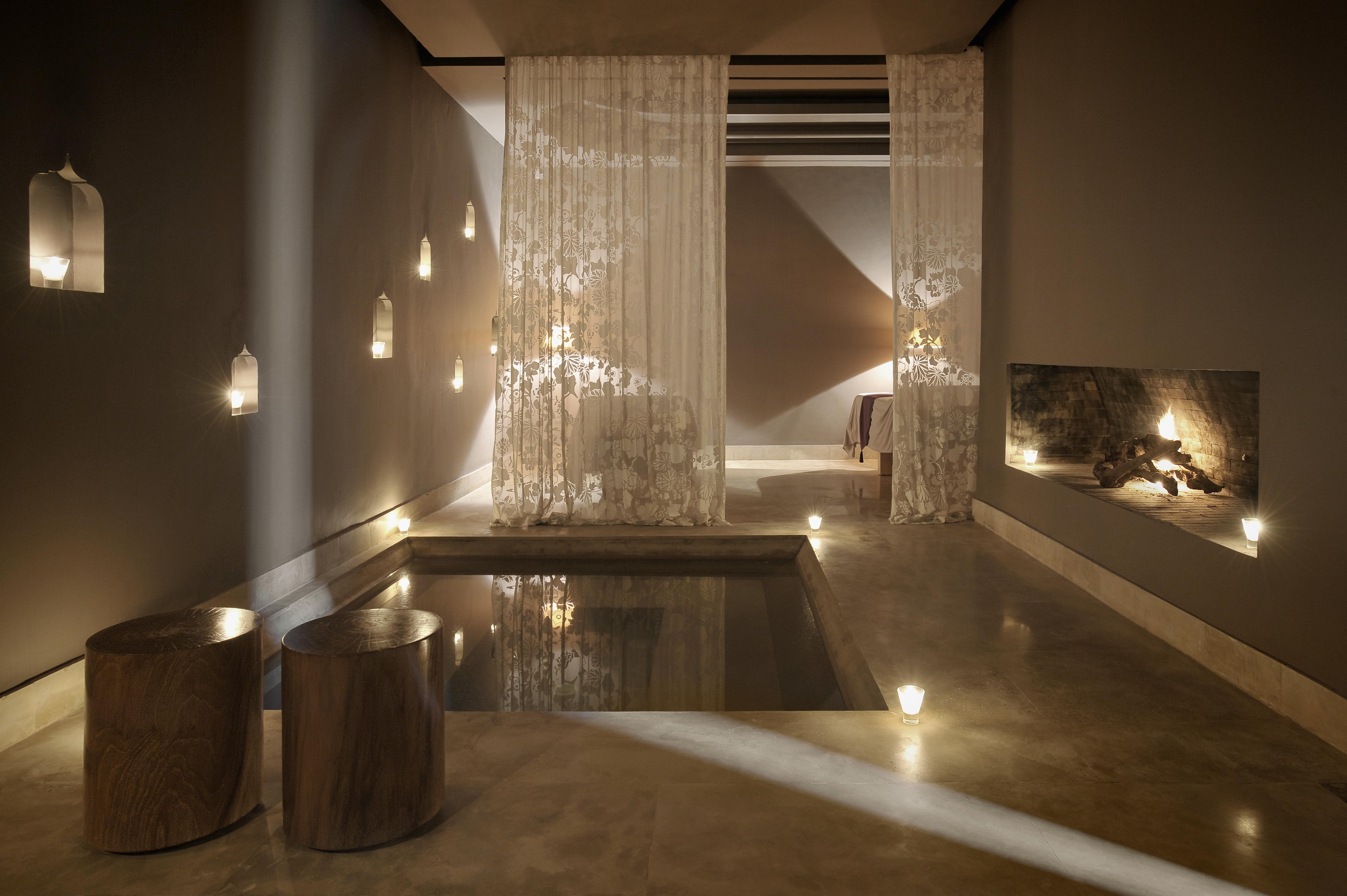 luxury-spa-hotel-marrakech