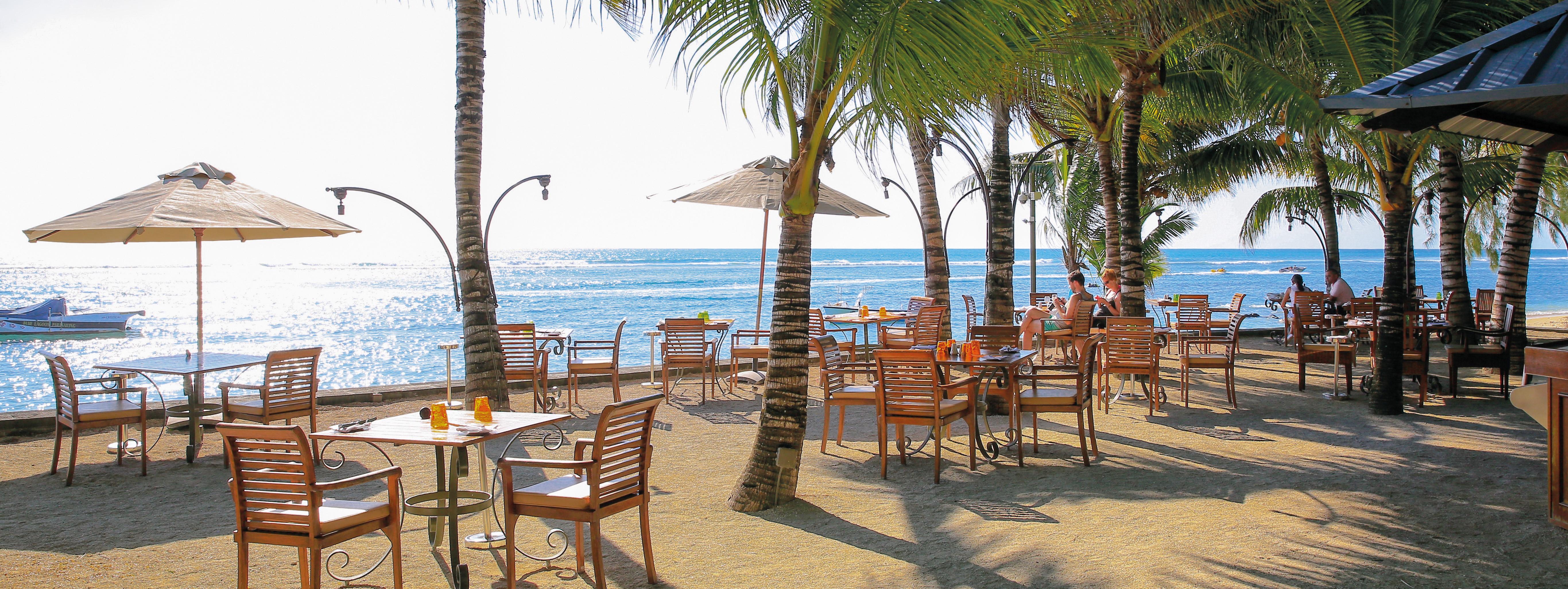 victoria-hotel-horizon-restaurantan