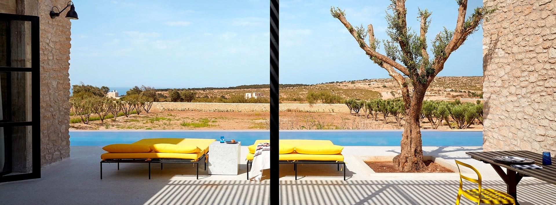 villa-mabrouka-essaouira-pool-terrace