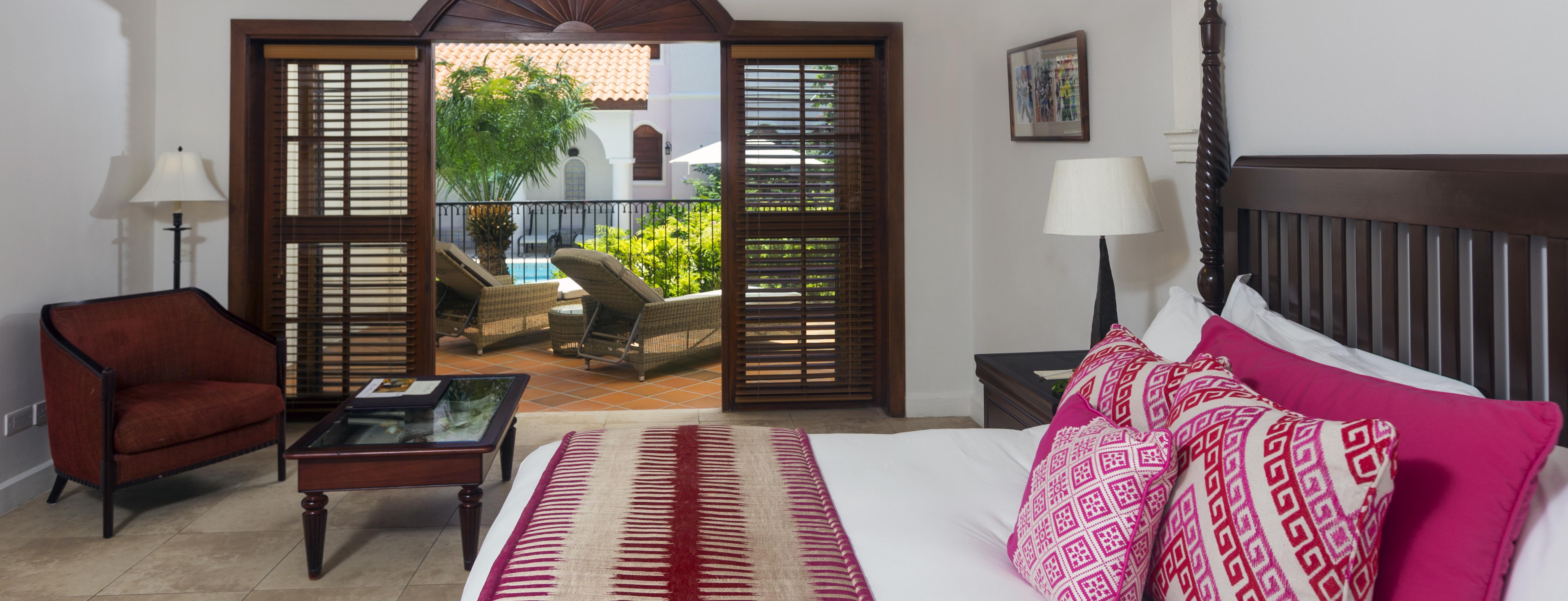 Courtyard-Villa-Suite-cap-maison