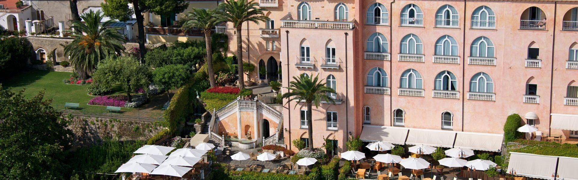 palazzo-avino-amalfi-coast