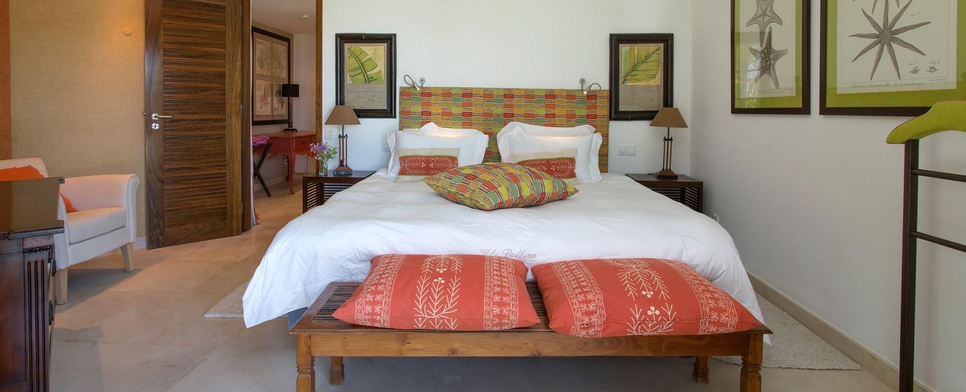 villa-balbina-double-bedroom