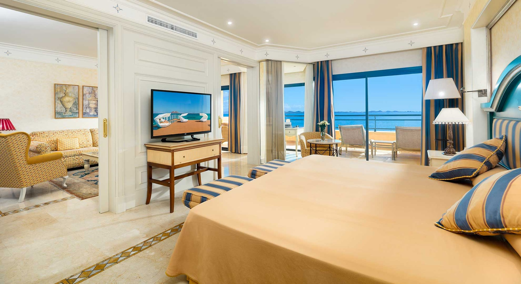 atlantic-suite-gran-hotel-atlantis