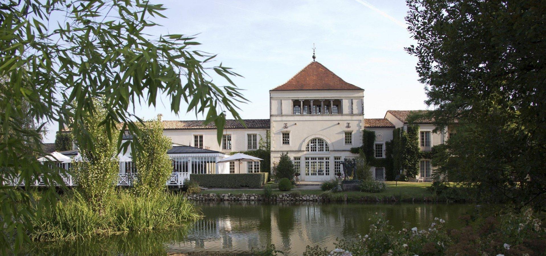 les-sources-de-caudalie-luxury-hotel