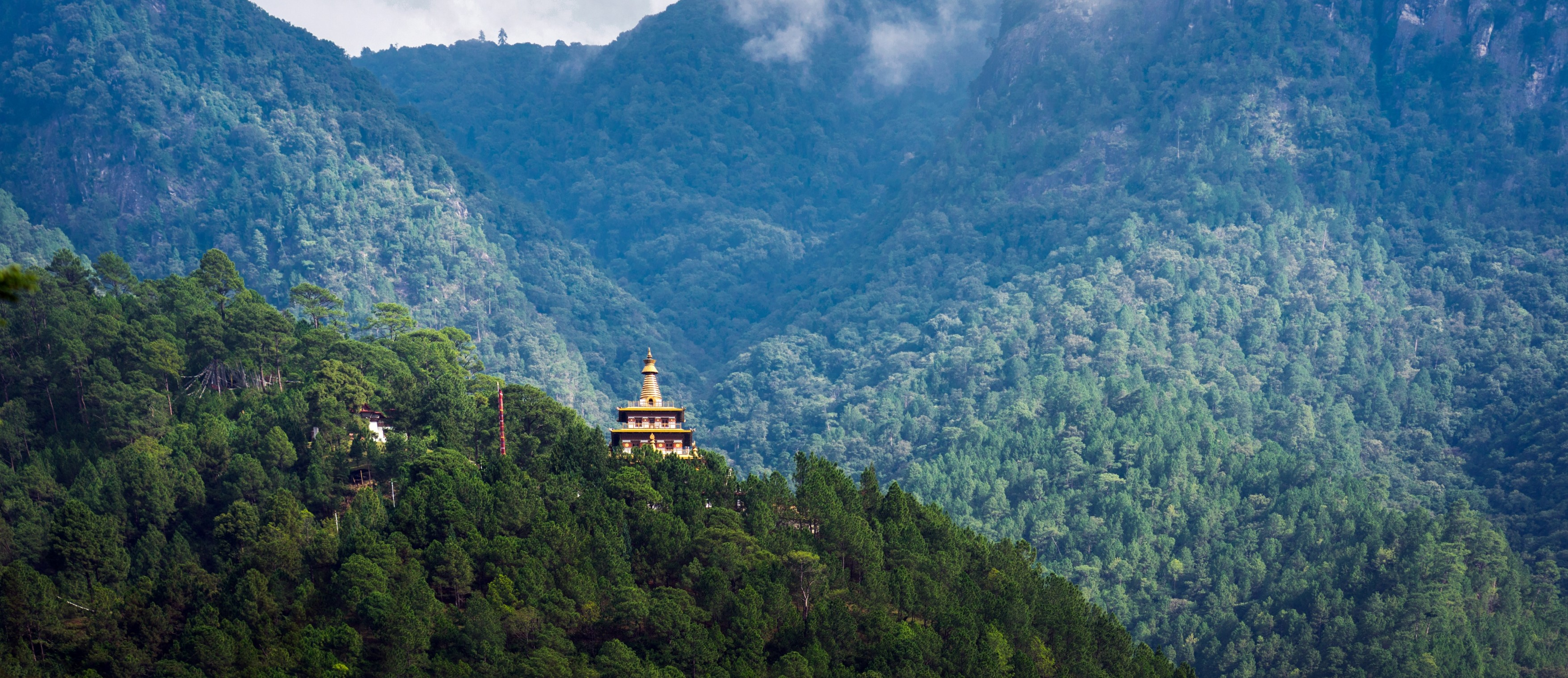 tailor-made-bhutan-tours