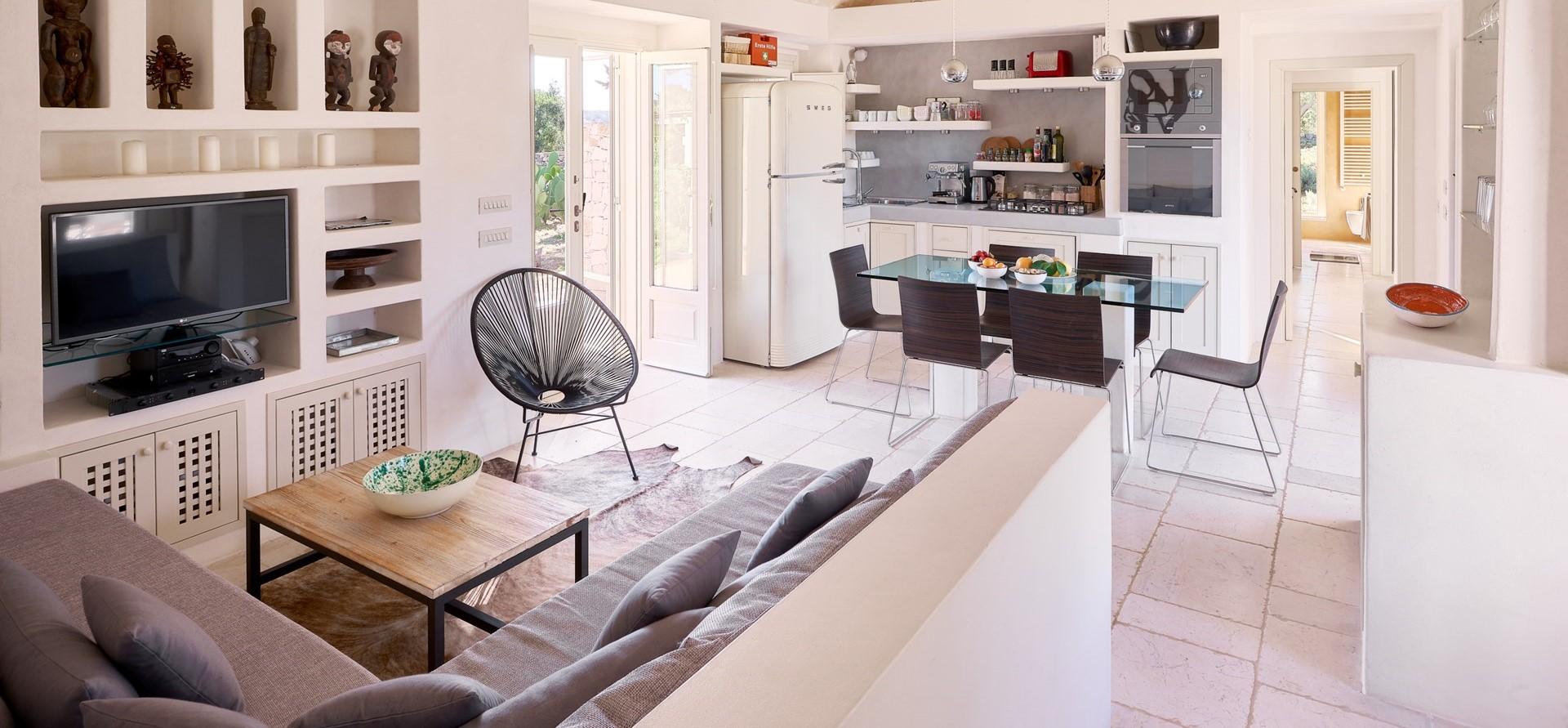 villa-verbena-puglia-open-plan-living