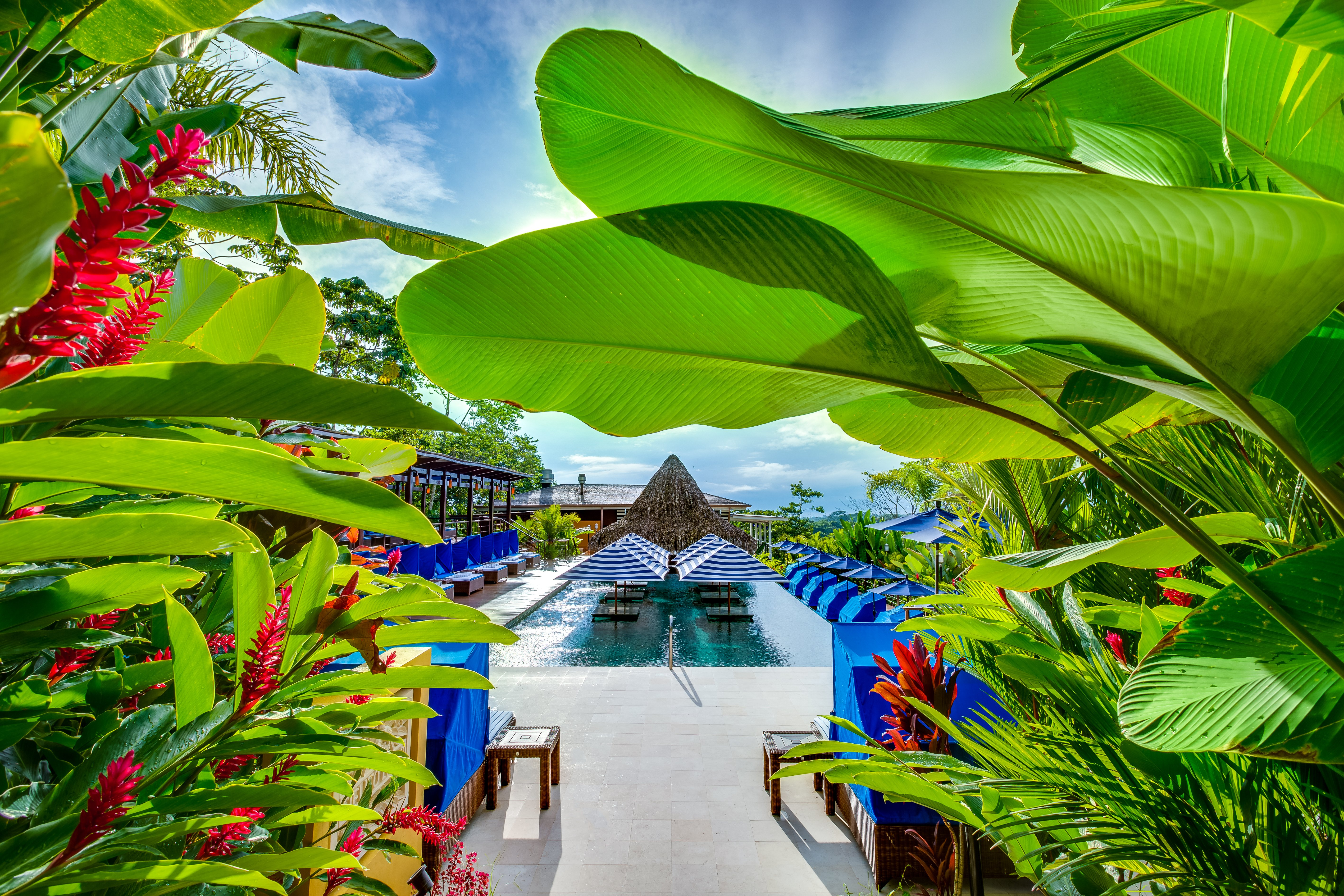 nayara-springs-luxury-boutique-hotel