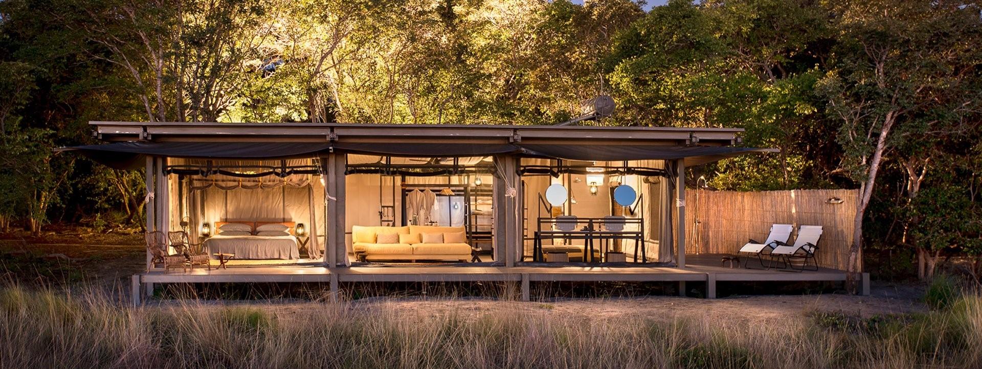 king-lewanika-lodge-luxury-accommodation