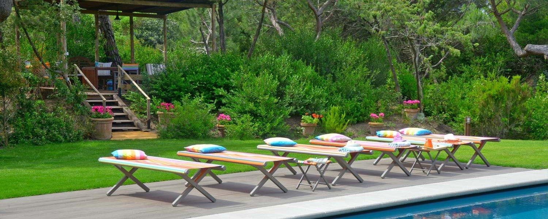 large-luxury-family-villa-tuscany