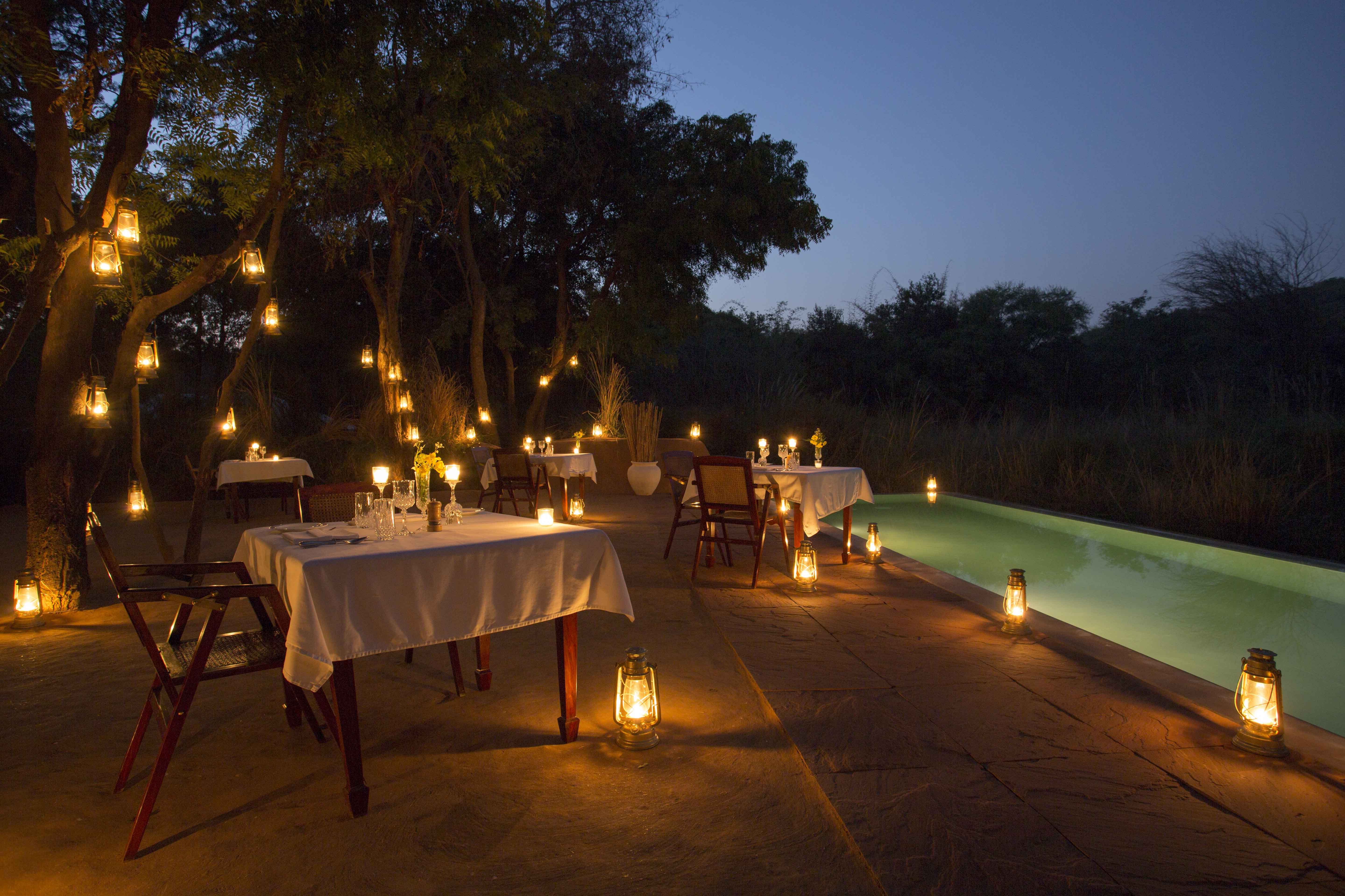 sher-bagh-ranthambore-fine-dining