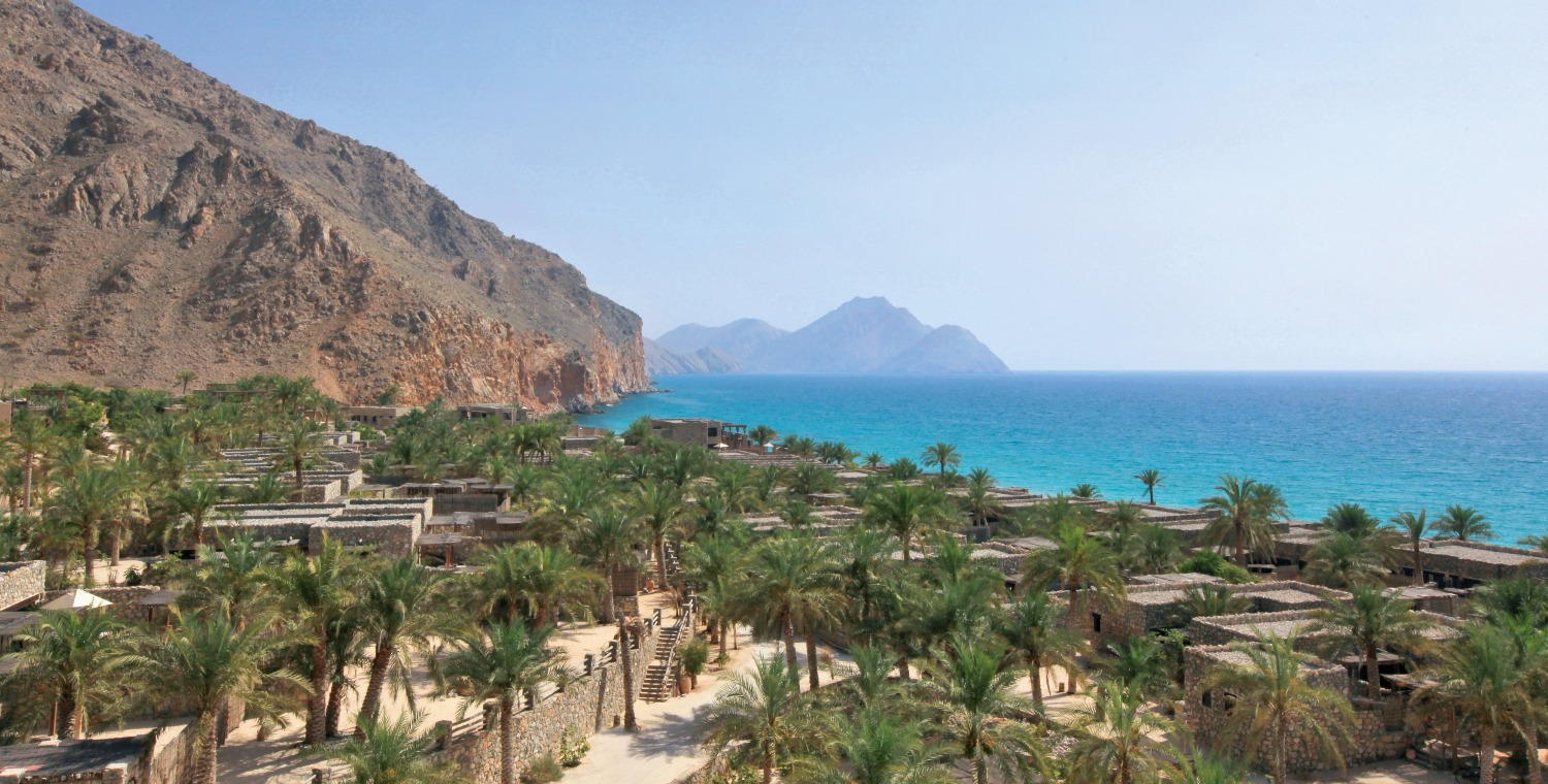 Six_Senses_Zighy_Bay_View